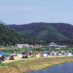 海キャンプ場!京都のてんきてんき村オートキャンプ場がおすすめ!