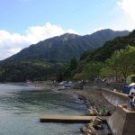海キャンプで大人気!福井県若狭のヒロセオートキャンプ場がお得!