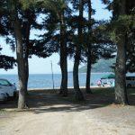 びわ湖キャンプ場|ニュー白浜オートキャンプ場がおすすめ!