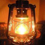 キャンプ用品|ランタン&懐中電灯のおすすめブランドランキングは!?