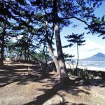 海キャンプ|夏は福井県若狭和田キャンプ場で決まり!
