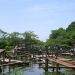 レジャー施設|大人気!千葉県の清水公園の充実過ぎる施設が凄い!!