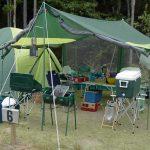 キャンプ用品ブランド人気ランキング!後悔しないアイテム選びを!
