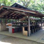 キャンプ場関東|千葉県の清水公園キャンプ場!いちおしポイントは?