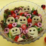 ハロウィン|ホームパーティ!自宅で楽しむおすすめ料理や装飾は?