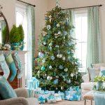 クリスマスツリー|デコレーション2018年のトレンドとは!?