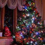 クリスマスイベントに役立つ面白い記事が満載!