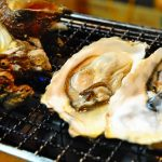 バーベキュー食材|冬キャンプに美味しい最高の食材は?
