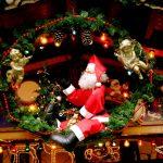 クリスマスソング定番!聴き入ってしまう名曲ベスト10は!?