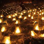 湯西川温泉|かまくら祭りに感動!冬旅行に絶対おすすめ!