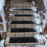 自宅で可能な融雪・除雪方法と必要な設備とは?