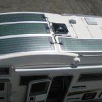キャンピングカー|太陽光パネルの必要性と今後の課題とは!?