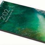 iPhone 8|デザイン予想!容量やスペックはどうなる?
