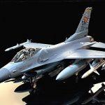 戦闘機プラモデルはカッコ良すぎ!!その魅力とは!?