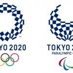 東京五輪記念ナンバープレート決まる!デザインと取得方法は!?