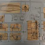 プラモデルができるまでの10の工程を徹底解説してみた!