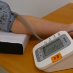 血圧計はどれが良い?私が選んだ機種のレビューとおすすめはこれ!