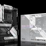 Ryzen CPUで自作PCを組む!(マザーボード編)